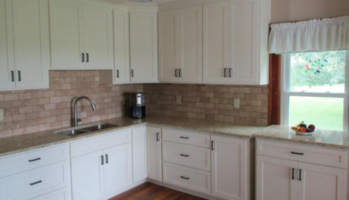 Kitchen-Photos-013