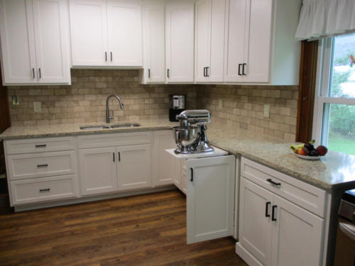 Kitchen-Photos-021
