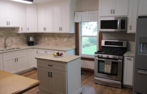 Kitchen-Photos-033