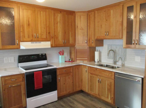 Kitchen-Photos-056