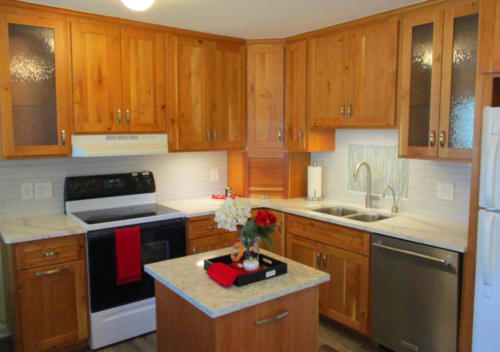 Kitchen-Photos-072